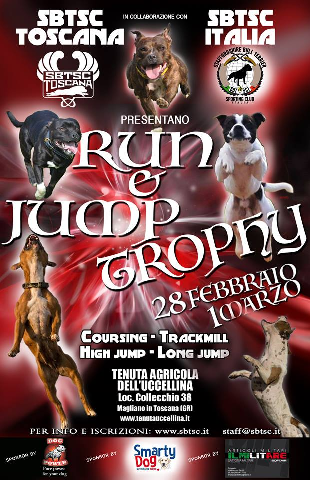 run & jump image